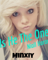 Is He The One? (Niall Horan fanfiction)
