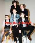 why be a bully