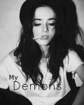 My Demons - Louis Tomlinson Fanficition