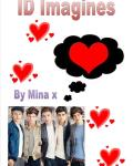 1D Imagines/Preferences/Image
