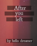 After You Left