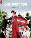 ONE DIRECTION IMAGINES!!!!!!!!