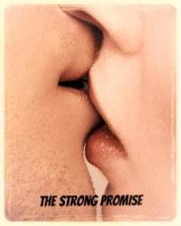 The Strong Promise