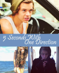 5 Seconds with One Direction