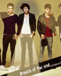 Breach of the soul - One Direction