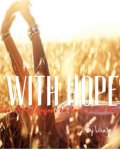 With Hope