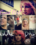 Good Girl Gone Bad (1D)