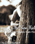 The New Kid (One Direction Not Famous)
