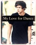 My Love for Dance