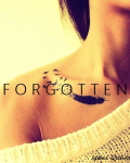 Forgotten - Sequel for Hidden (Harry VS Niall Fanfic)