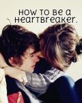 How to be a heartbreaker.