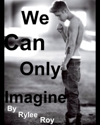 We Can Only Imagine