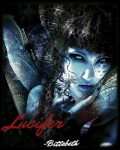 Lucifer (SHINee)