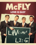 McFly Songs