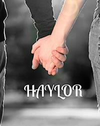 Haylor (short story)