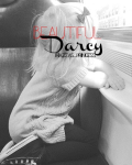Beautiful Darcy