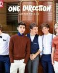 Little things (one direction not famous)