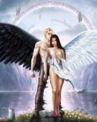 Knights and Archangels