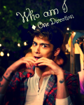 Who am I {{One Direction}} 13+