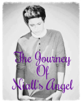 The Journey Of Niall's Angel