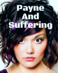 Payne And Suffering