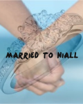 Married to Niall