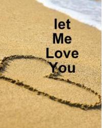 Let me love you by Neyo