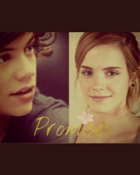 Promises: A 1D Fanfic (Mostly Harry)