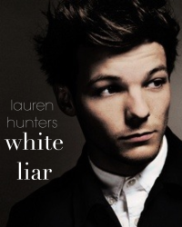 White Liar {PERMANENT HIATUS}