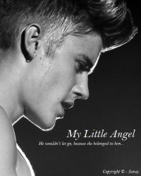 My Little Angel. - Jason McCann.