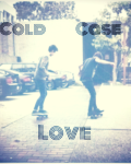 Cold Case Love (DNA Sequel)