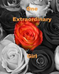 one extraordinary girl