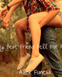 My Best Friend Fell For Me