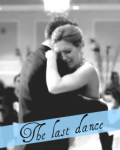 The last dance - 1D One Shot