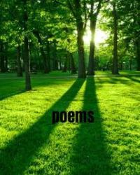 Fantasy poems and verses