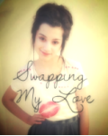 Swapping My Love
