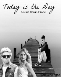 Today is the Day ~One Direction Fanfiction~