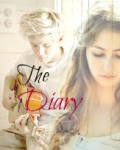 The Diary |Niall Horan|