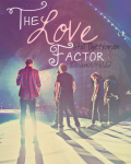 The Love Factor (STOPPED)