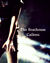 The Boathouse Caileen