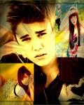 Who is the real me? - Justin Bieber
