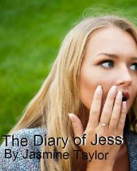 The Diary of Jess