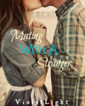 Mating With A Stranger