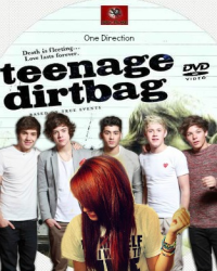 Teenage Dirtbag | One Direction