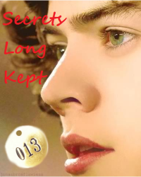 Secrets Long Kept