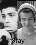 Stay - One Direction