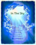 In The Sky (Chapter 2)
