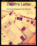 Death's Letter