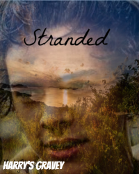 Stranded (Harry Styles Fanfic)