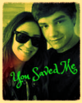 You Saved Me *Liam Payne FanFic